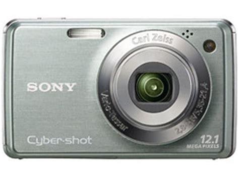 Kamera Sony Cybershot N50 driver cyber n50 oxgamer