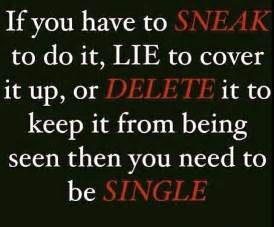 men who cheat and lie in relationships quotes quotesgram
