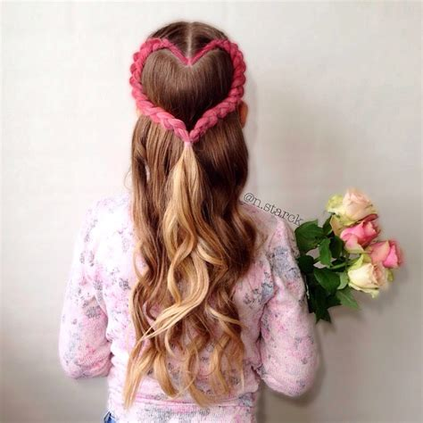 world hairstyles instagram braid inspiration you must follow on instagram hair romance