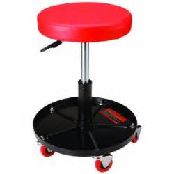 chair best rolling stool for comfort seating