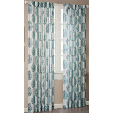 curtain ideas 5486 17 best refuge by emilie images by schnare mahoney