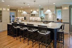 kitchen expand kitchen into formal dining room kitchen virtual what s hot in kitchen design kitchen dining rooms