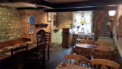 the cottage blackpool sugarvine the nation s local