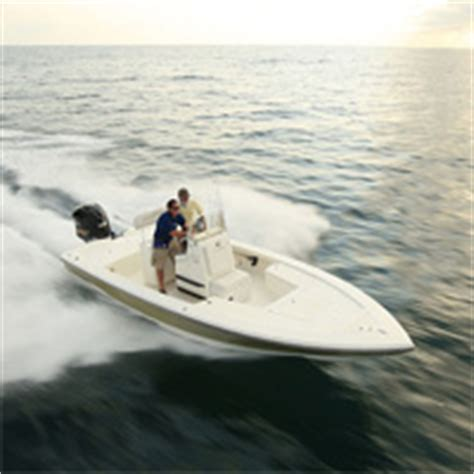 bob hewes boats pompano beach bob hewes boats oldest proven 1 yamaha dealer in s