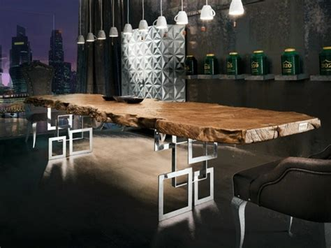 Incroyable Salon De Jardin Moderne Design #5: table-salle-a-manger-Bizzotto.jpg