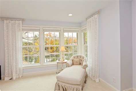drapes for bedroom windows drapes for large windows bedroom traditional with blinds