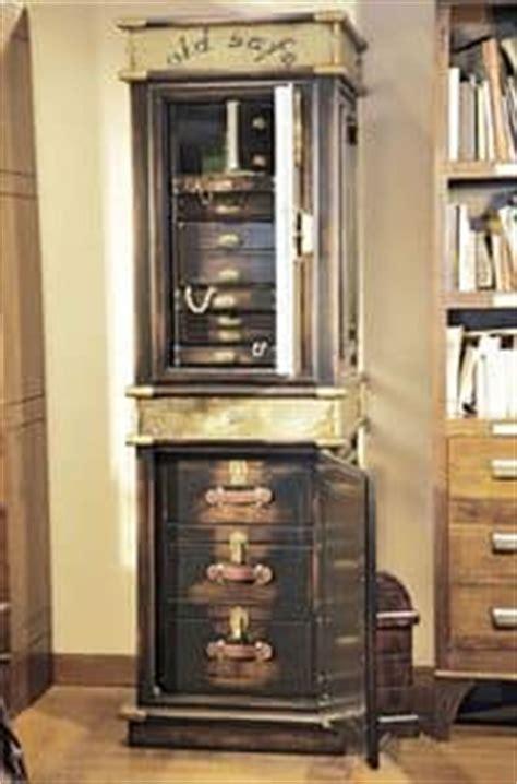 barhocker landhausstil 421 kabinett f 252 r wein bar mit klimaanlage f 252 r wein idfdesign