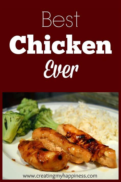 best chicken ever backroom broiled chicken tenders copycat recipe