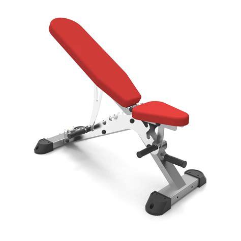 adjustable incline decline bench adjustable incline decline bench indigo fitness