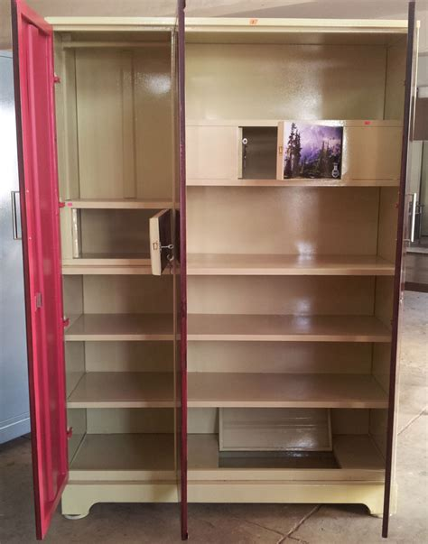 Wardrobe Insides by 3 Door Wardrobe In Coimbatore Buy At Wholesale Price Directly From Manufacturer And Supplier