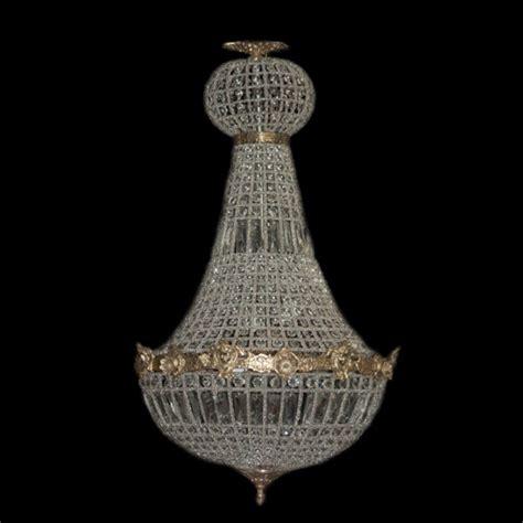 kronleuchter 100 cm durchmesser barock kronleuchter gold mit glaskristallen h 246 he 90 cm