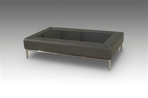Leather Top Coffee Table Coffee Table Best Leather Coffee Tables Decorating Ideas Leather Coffee Tables With Storage