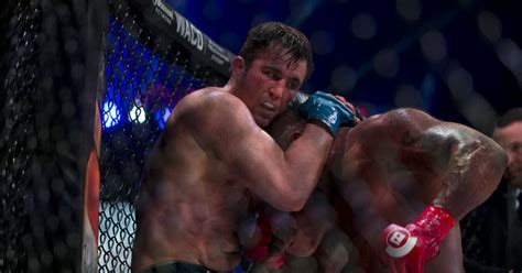 Rage Vs Sonnen Fight Chael Sonnen Changes Needed After Dealing With Rage Jackson Size Mma Fighting