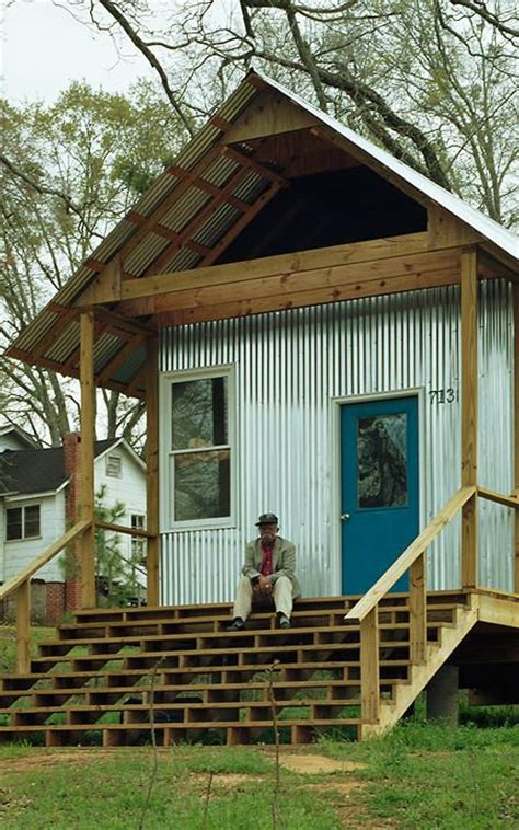 small cheap homes 607 best images about corrugated metal projects on