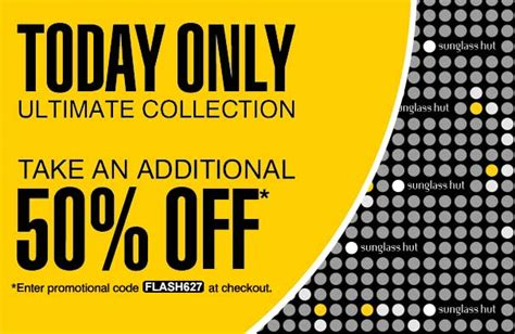 Designer Living Coupon by 50 Off Promo Code For The Ultimate Collection At