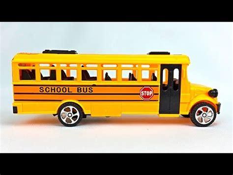 imagenes transporte escolar animado autobuses infantiles buses escolares carros para ni 241 os