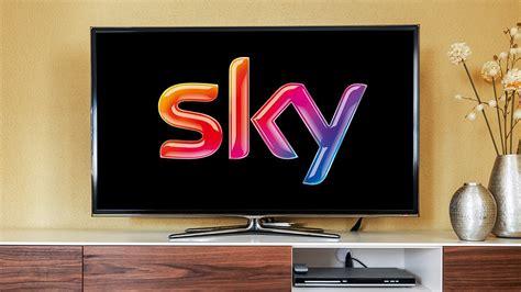 Kostenlose Vorlage K Ndigung Sky sky k 252 ndigungsschreiben unsere vorlage tippcenter