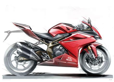 Fahrrad Motorrad Design by Pin By Sanoj Vazhiyodan On Motorcycle Sketches Pinterest