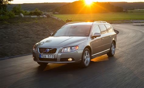 how do i learn about cars 2009 volvo v50 transmission control volvo v70 specs 2007 2008 2009 2010 2011 2012 2013 2014 2015 2016 2017 2018