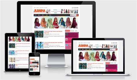 Website Toko Onderdil jual siap pakai jual siap pakaiberita seo bisnis pribadi dll
