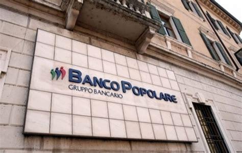 banco popolare titolo banco popolare il titolo 232 attraente