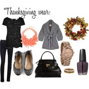 what to wear thanksgiving dinner thanksgiving dinner fashion amp etiquette my east texas