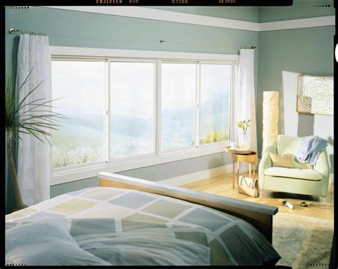 Bedroom Window Awnings Windows Lenexa Ks Renewal By Andersen Of Kansas City