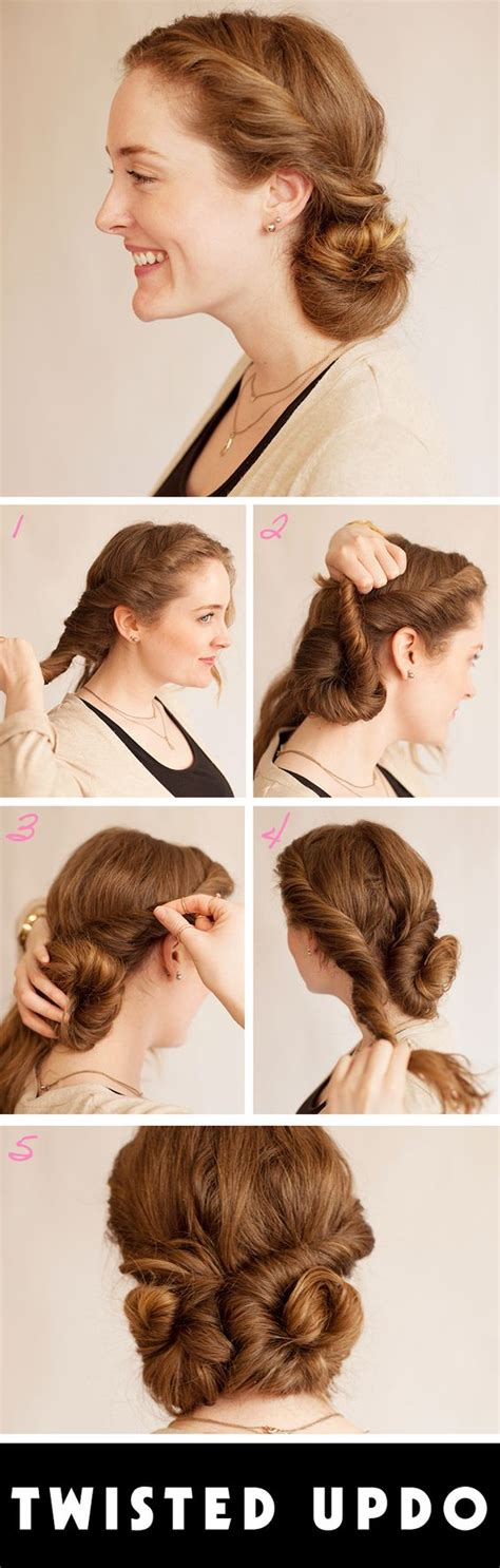 elegant victorian hairstyles 40 trendy victorian hairstyle tutorials to stay stylish