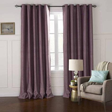 mauve curtains best 25 mauve curtains ideas on pinterest