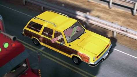 imcdborg  ford fairmont squire wagon   ford pinto front    amazing