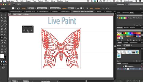 adobe illustrator pattern download adobe illustrator cc 2014 serial number crack keygen