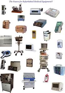home equipment gallery
