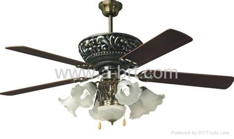 High Ceiling Fans With Remote by Ceiling Fan With Light And Remote Aliexpress Buy