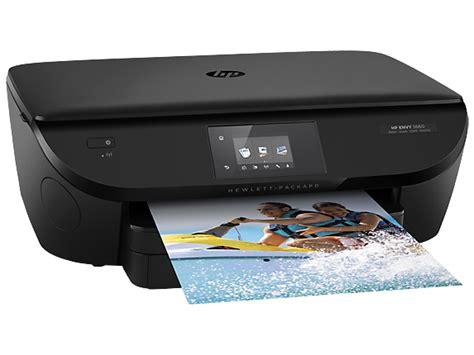 Printer Hp Envy hp envy 5660 e all in one printer f8b04a b1h hp 174 store