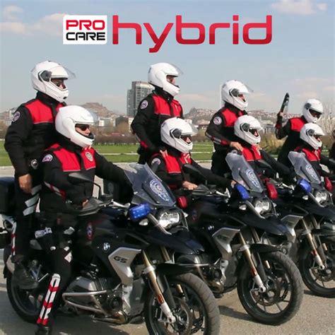 hybrid motosiklet zincir yaglari ve bakim ueruenleri