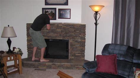 Ideas For Fireplace Facade Design Fireplace Surround Fireplace Designs