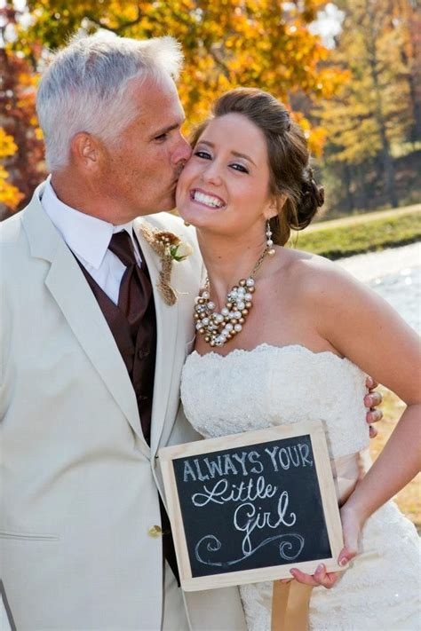 Best 25  Father daughter pictures ideas on Pinterest