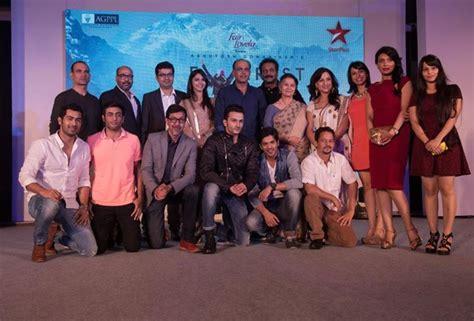 film everest actors diganta hazarika in ashutosh gowariker s everest