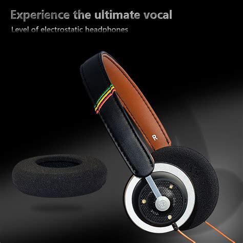 Zenith Earphone 3 5mm Mini Oem Earphones Apple Iphone 5 knowledge zenith unit dynamic noise isolating headset with