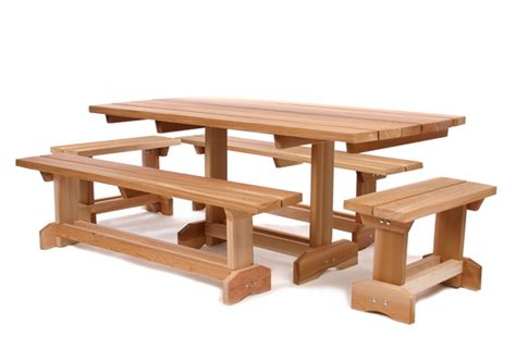 indoor picnic bench dining table indoor picnic table dining table