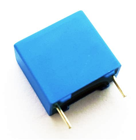 capacitor polyester epcos capacitor polyester epcos 28 images 50 epcos metallized polyester mkt boxed capacitor 6800pf