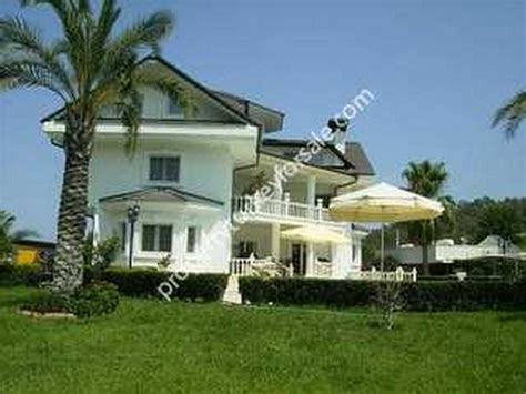 house with separate guest house central kemer villa with separate guest house 7 bedrooms