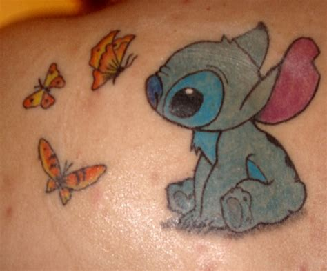 tattoo stitches designs 40 fantastic stitch tattoos collection