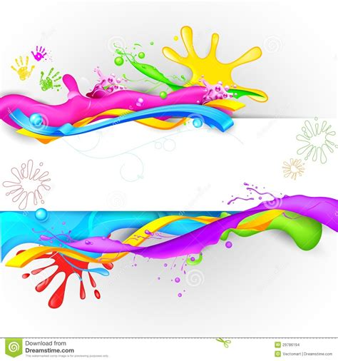 a celebration of coloring book by splash relax mindfulness stress relief stress free calm meditative unique 1 coloring book series volume 1 books colorful splash in holi wallpaper stock vector image