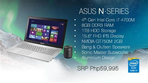 Asus I7 Laptop Price In Philippines asus announces transformer book t100 with detachable