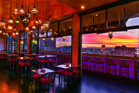 top bars in gasl san diego top bars in gasl san diego big ups 17 essential rooftop