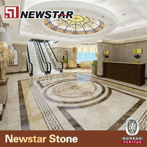 home design center and flooring marble flooring border designs lobby marble flooring
