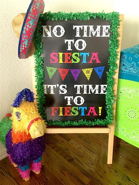 party ideas spanish fiesta on pinterest parties cinco de mayo fiesta party ideas fiesta party big party