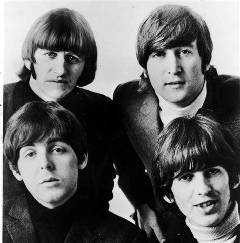 cbs uk singles discography 1965 1967 at sixtiesbeat the beatles paul mccartney and ringo starr will reunite