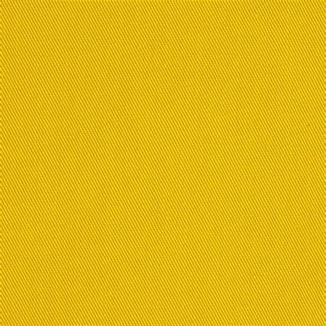 Cotton Twill Diskon diversitex polyester cotton twill yellow discount